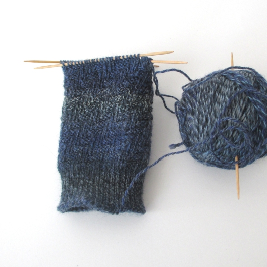 103013_blue_socks