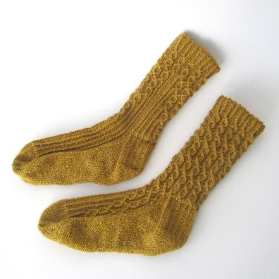110313_gold_socks_1