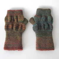 111713_ruched_gloves_5