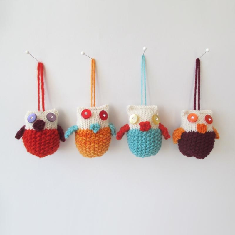 121613_owl_ornaments