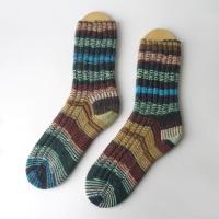 123113_rust_stripe_socks_1