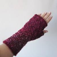 022414_gloves_1