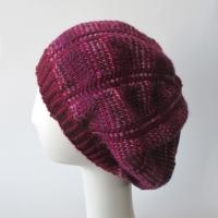 022414_raspberry_hat_2