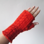 022614_orange_gloves_1