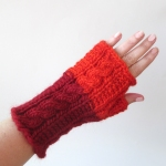 022814_orange_gloves_2