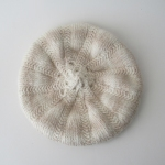 031014_vanilla_meringue_hat_1