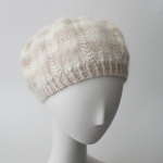 031014_vanilla_meringue_hat_3
