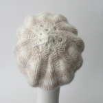031014_vanilla_meringue_hat_6