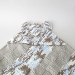 032014_hooded_blanket_2