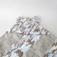 032014_hooded_blanket_2