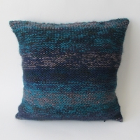 032714_blue_pillow_2