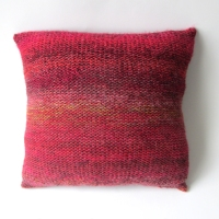 041814_red_pillow_1