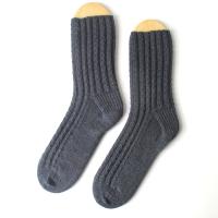 052714_navy_sock_9