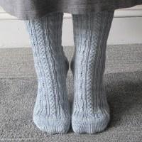 060614_blue_socks_7