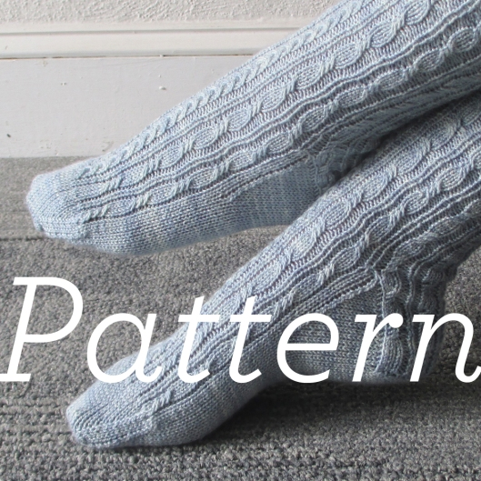 060614_blue_socks_pattern
