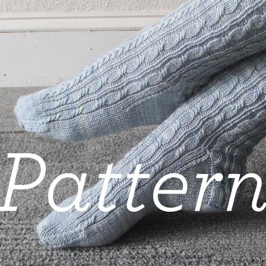 060614_blue_socks_pattern