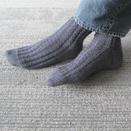 060614_gray_socks_2