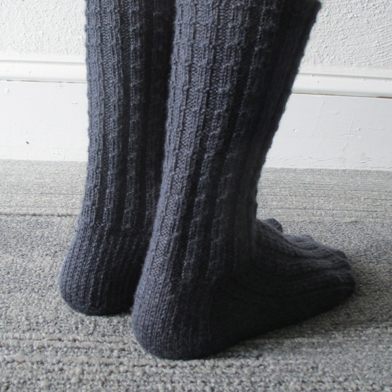 060614_gray_socks_6