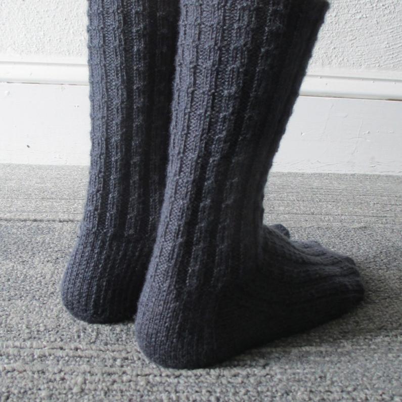 060614_gray_socks_6