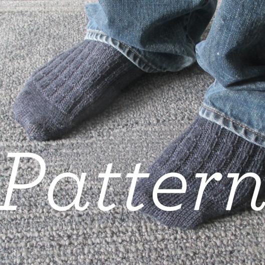 060614_gray_socks_pattern
