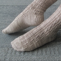 061914_cream_socks_5