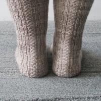 061914_cream_socks_8
