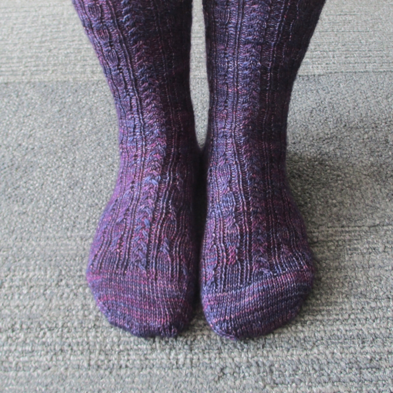 061914_purple_socks_4