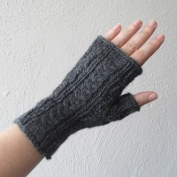 061914_gray_gloves_2