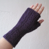 062514_purple_gloves_2