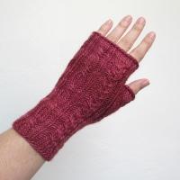 070714_pink_gloves_1