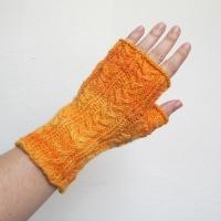 070714_zest_gloves_1