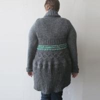 082914_centripetal_sweater_2