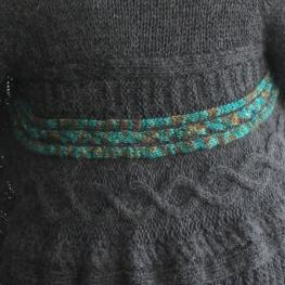 082914_centripetal_sweater_4