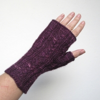 082514_blackberry_gloves_2