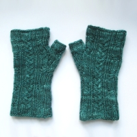 090214_teal_gloves_4