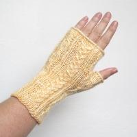 090414_pollen_gloves_1