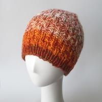 092314_orange_hat_1