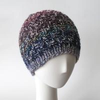 092514_purple_hat_2