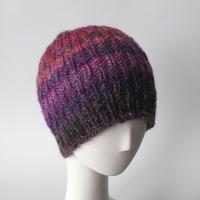 092814_purple_hat_1
