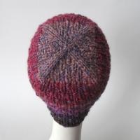 092814_purple_hat_4