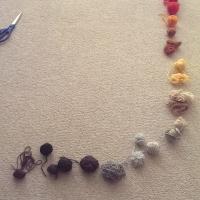 yarn_scraps
