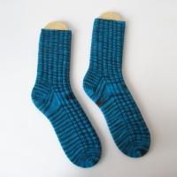102914_cyan_socks_1