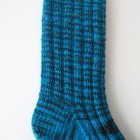 102914_cyan_socks_3