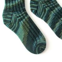 102914_kelp_socks_2