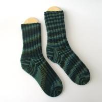 102914_kelp_socks_3