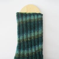 102914_kelp_socks_4