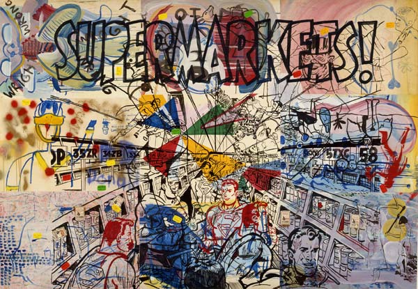knits_prints_polke_supermarkets