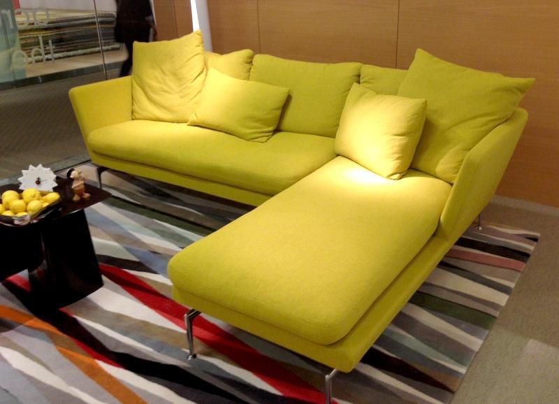 knits_prints_sofa_vitra