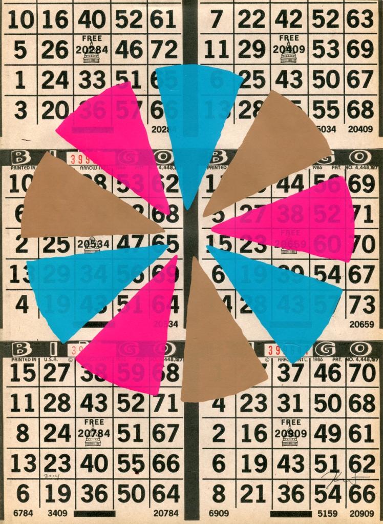 kurt_seidle_pinwheel_monoprint_3