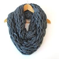 121614-gray-infinity-scarf-2